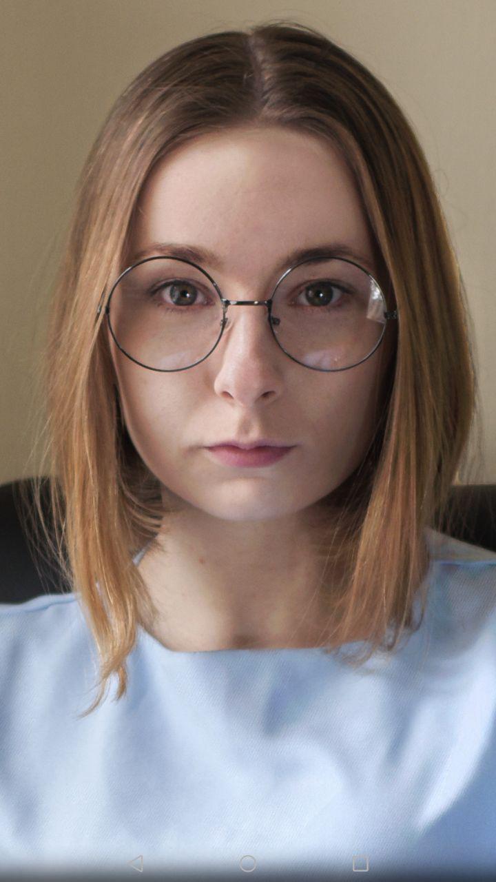 Юкина Мария Валериевна